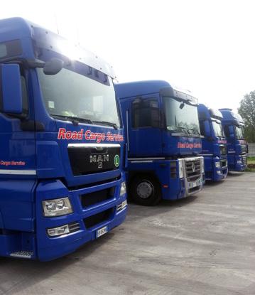 Car go milano simple arredamento cargo mobili etnici for Cargo mobili milano